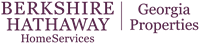 Berkshire Hathaway HomeServices, The Southern Hospitality Team