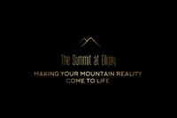 The Summit at Ellijay