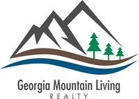 Georgia Mountain Living Realty,LLC