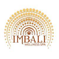 Imbali Wellness Spa