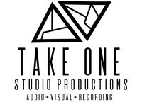Take One Studio Productions