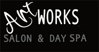 Art Works Salon and Day Spa