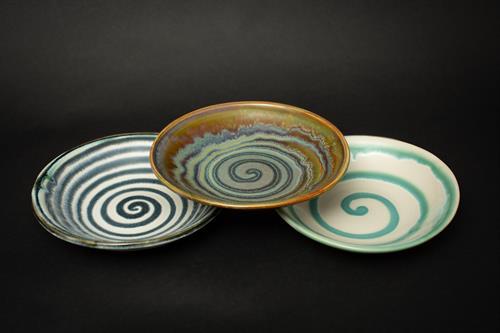 Gallery Image Bowls_3_spiral.jpg
