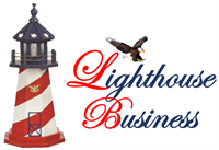 Lighthouse Business Network