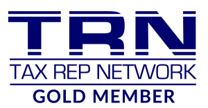 Gallery Image TRN-goldmember-300x156.png