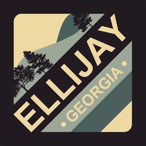 Gallery Image ellijay_sticker_final_final.jpg