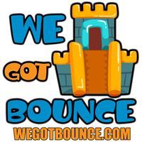 We Got Bounce
