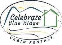 Celebrate Blue  Ridge