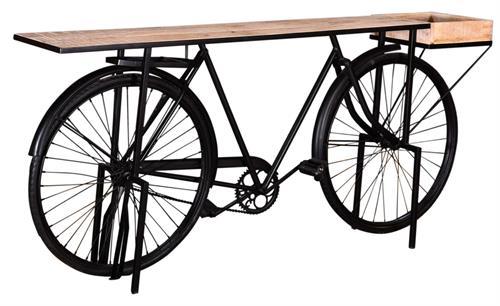 Gallery Image Bicycle.jpg