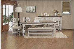 Gallery Image IFD_Bench_Dining_Table.jpg