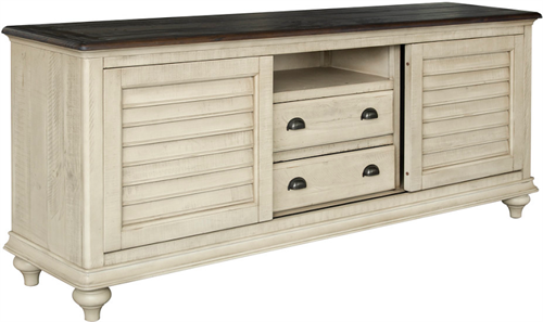 Gallery Image md.Brockton_72_Media_Console.png