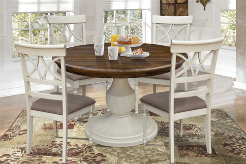 Gallery Image md.brockton-dining-1-2x3.png