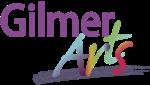 Gilmer Arts