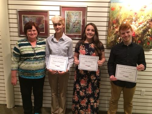 Gallery Image Scholarship_Winners.JPG