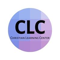 Gilmer Christian Learning Center
