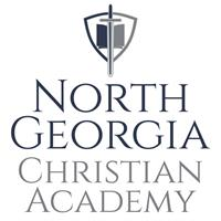 North Georgia Christian Academy