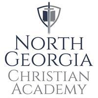 North Georgia Christian Academy