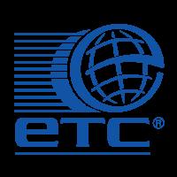 ETC & ETC Security