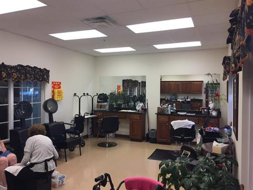Gallery Image Salon.JPG