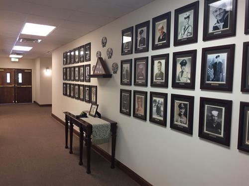 Gallery Image Veterans_Wall_3.JPG