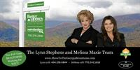 The Lynn Stephens & Melissa Maxie Team, Better Homes and Gardens Real Estate Metro Brokers