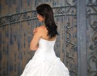 Gallery Image Wedding_Gate_(1).jpg