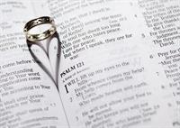 Gallery Image Wedding__Ring.jpg