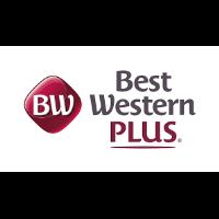 Early Birds (Member Only Leads Group) - Best Western Plus Loveland Inn