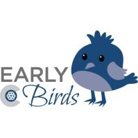 Early Birds 'Closed Group'