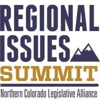 2019 Regional Issues Summit