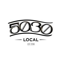 Lunch Connections - 5030 Local by Berthoud Brewing Company