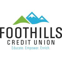 Business After Hours - Foothills Credit Union