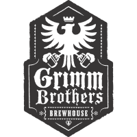 Business After Hours -  Grimm Brothers Brewhouse