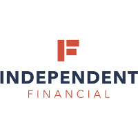 Business After Hours Independent Financial
