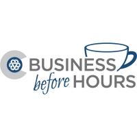 Business Before Hours Santa Cops of Larimer County