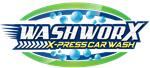 Wash Worx Express Tunnel Car Wash