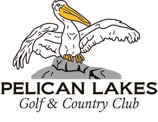 Pelican Lakes Restaurant & Bar