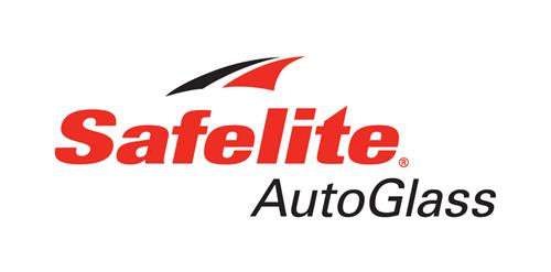 Gallery Image Safelite_AutoGlass_Stacked_2.jpg