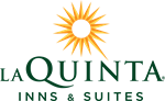 La Quinta Inn & Suites by Wyndham  Loveland
