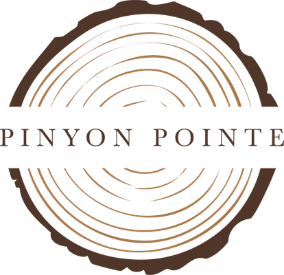 Pinyon Pointe Apartments-A McWhinney Lifestyle Community