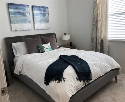 Gallery Image Model_Bedroom1_03JAN2018.jpg