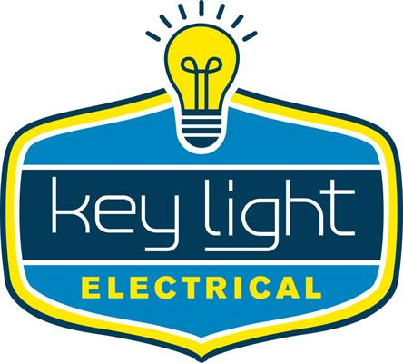 Key Light Electrical, LLC