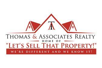 Thomas & Associates Realty