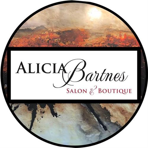 Welcome to Alicia Bartnes Salon & Boutique Inc