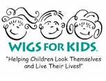 Are you interested in donating your long locks? We are proud to partner with WIGS FOR KIDS to cut your hair for donation. Check out their website for details