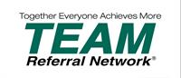 TEAM Referral Network Colorado