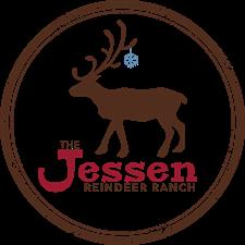 The Jessen Reindeer Ranch
