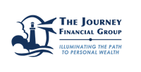 The Journey Financial Group
