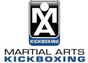 MA Fitness Kickboxing