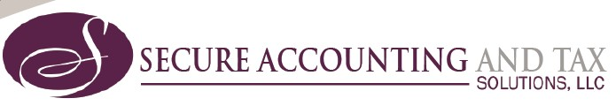 Secure Accounting and Tax Solutions LLC